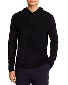 Theory - Breach Hooded Sweatshirt - 100% Exclusive