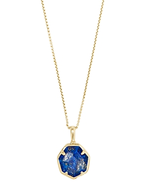 Kendra Scott Cynthia Pendant Necklace, 30-Jewelry & Accessories