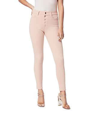 Joe\\\'s Jeans The Charlie Skinny Ankle Jeans-Women