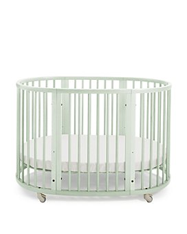 Stokke - Sleepi™ Bed Crib