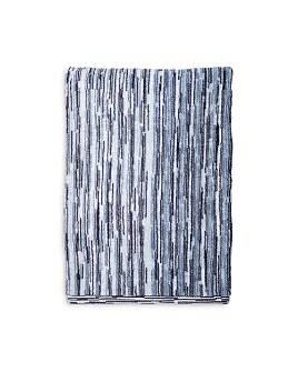 DKNY - Brushstroke Ombré Bath Towel
