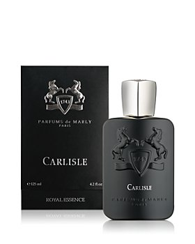 Parfums de Marly - Carlisle Eau de Parfum Spray 4.2 oz.