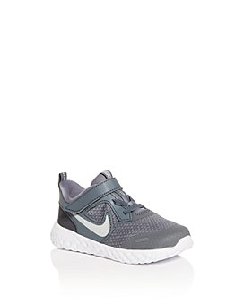 Nike - Unisex Revolution 5 Low-Top Sneakers - Walker, Toddler, Little Kid, Big Kid