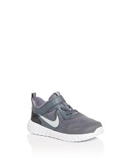 Nike - Unisex Revolution 5 Low-Top Sneakers - Walker, Toddler, Little Kid, Big Kid