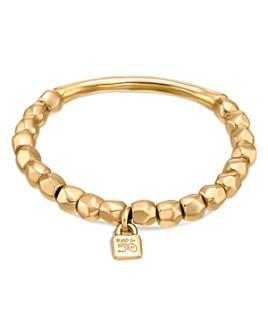 Uno de 50 - Journey Bracelet