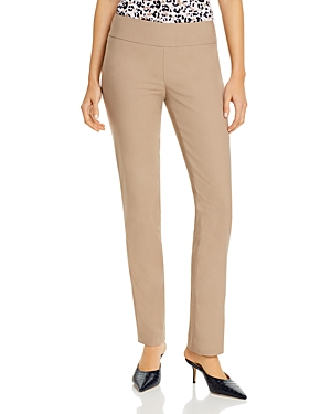 Nic and Zoe Wonderstretch Pants