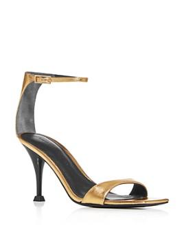 Sigerson Morrison - Women's Carita High-Heel Sandals