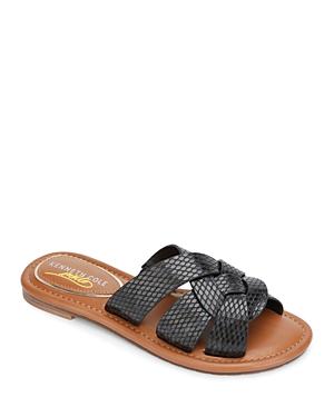 Women's Mello Swirl Sandals