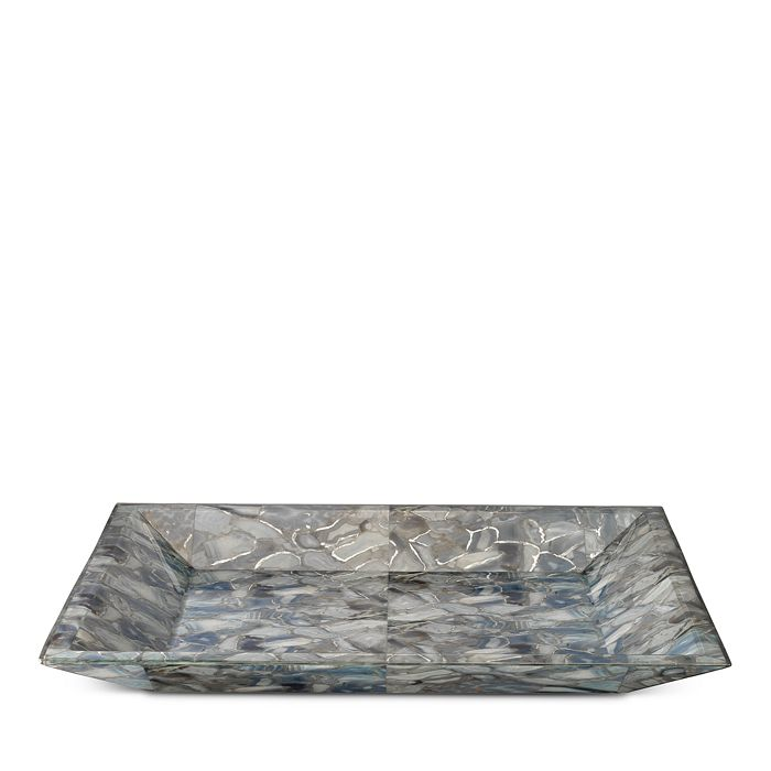 Jamie Young - Agate Tray