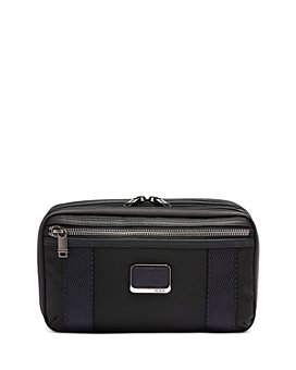 Tumi - Alpha Bravo Expanded Reno Toiletry Kit