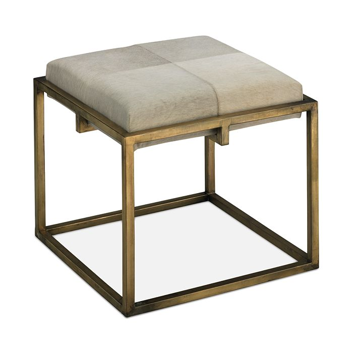 Jamie Young - Shelby Stool