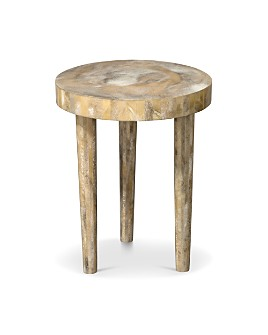 Jamie Young - Large Artemis Side Table