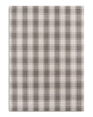 Erin Gates Marlborough Mlb-1 Area Rug, 5' x 8' Product Image