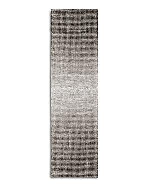 Liora Manne Savannah Horizon Runner Area Rug, 2' x 7'6