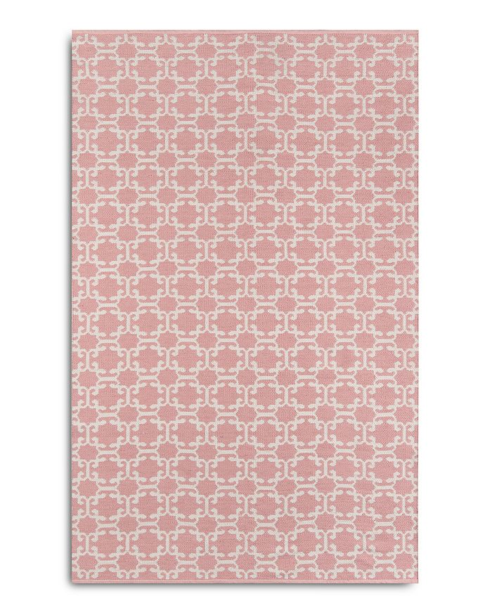 Madcap Cottage - Palm Beach PAM-2 Area Rug Collection