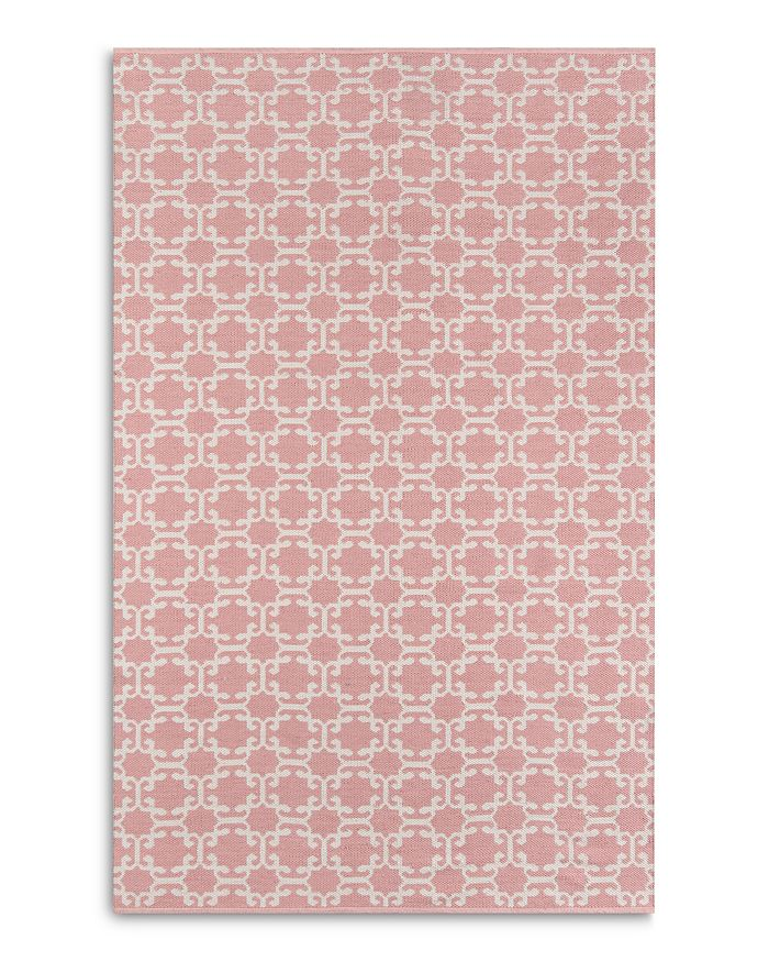 "Madcap Cottage - Palm Beach PAM-2 Area Rug, 7'6"" x 9'6"""