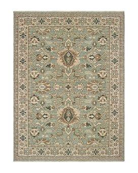 Oriental Weavers - Anatolia 1331A Area Rug Collection