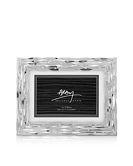 Michael Aram - Mirage Convertible Picture Frame