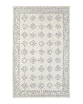 Oriental Weavers - Manor 81207 Area Rug Collection