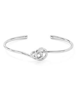 Kendra Scott - Presleigh Knot Cuff Bracelet