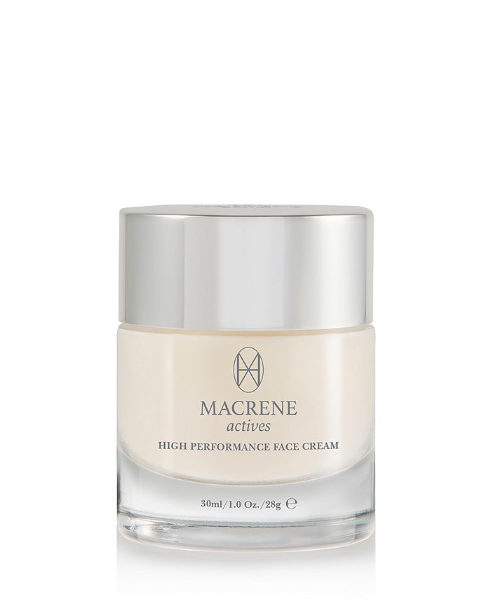 Macrene Actives - High Performance Face Cream