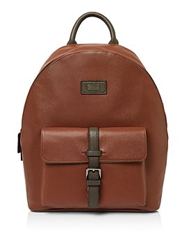 Ted Baker - Eazey Textured Backpack