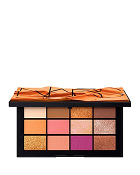 NARS - Afterglow Eyeshadow Palette