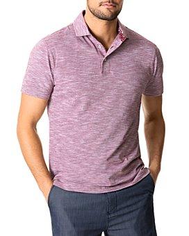 Rodd & Gunn - Ascot Park Regular Fit Polo Shirt