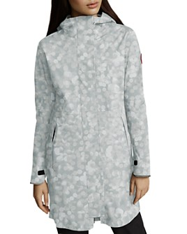 Canada Goose - Salida Printed Jacket