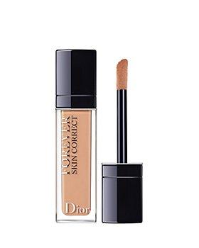 Dior - Forever Skin Correct Concealer
