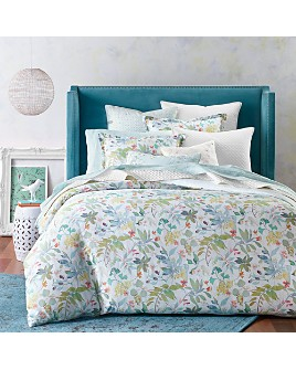 Sky - Gardenia Bedding Collection