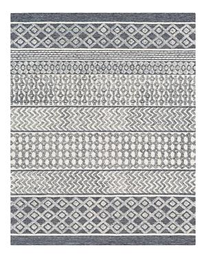 Surya Maroc 147984 Area Rug, 5' x 7'6