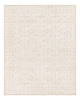 Surya - Louvre LOU-2301 Area Rug Collection