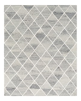 Surya - Eaton EAT-2302 Area Rug Collection