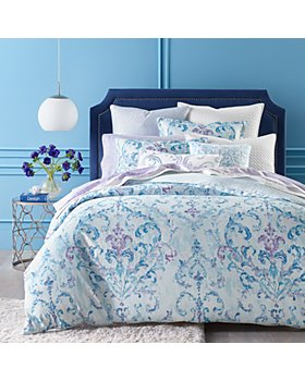 Sky - Vienne Bedding Collection