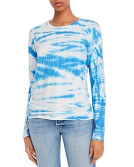 Just female - Annika Long-Sleeve T-Shirt