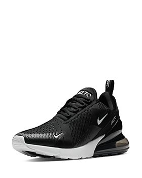 Nike - Women's Air Max 270 Low-Top Sneakers
