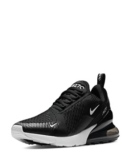 Nike - Women's Air Max 270 Low-Top Sneakers