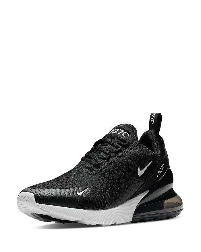 Original Nike Air Max 270 | Zapatos en 2019 | Nike air max