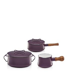 Dansk - Kobenstyle Cookware Collection
