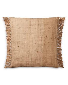 Ralph Lauren Pillow Sham Bloomingdale S