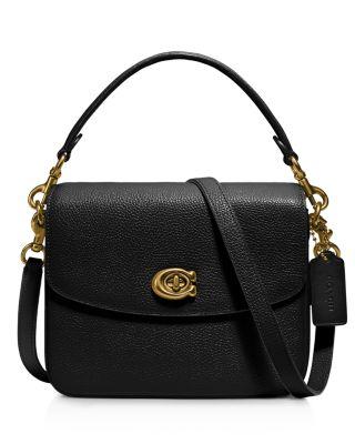 Handbags for Women Night Stars Aurora Tote Shoulder Bag Satchel for Ladies Girls