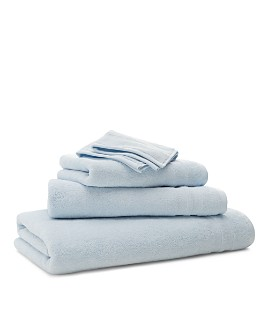 Ralph Lauren - Payton Bath Towel