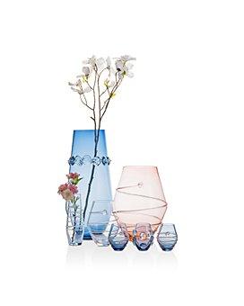 Juliska - Bohemian Vases