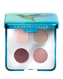 Chantecaille - Hummingbird Eye Quartet