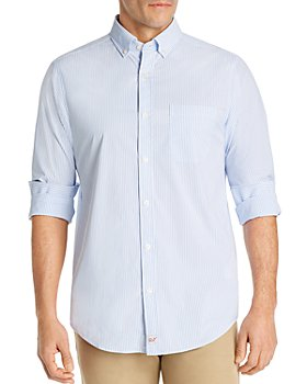 Vineyard Vines - Striped Cottage Murray Classic-Fit Button-Down Shirt