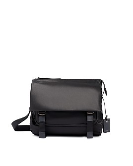 Tumi - Devoe Gem Crossbody Bag