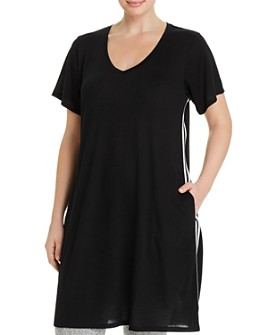 Marc New York Plus - T-Shirt Dress