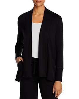 Marc New York - Open-Front Cardigan
