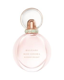 BVLGARI - Rose Goldea Blossom Delight Eau de Parfum 2.5 oz.